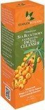 Sea Buckthorn Exfoliating Facial Cleanser Seabuck Wonders 4 oz Liquid