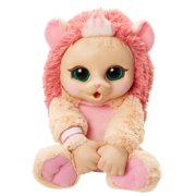 Animal Babies Core Plush, Baby Hedgehog