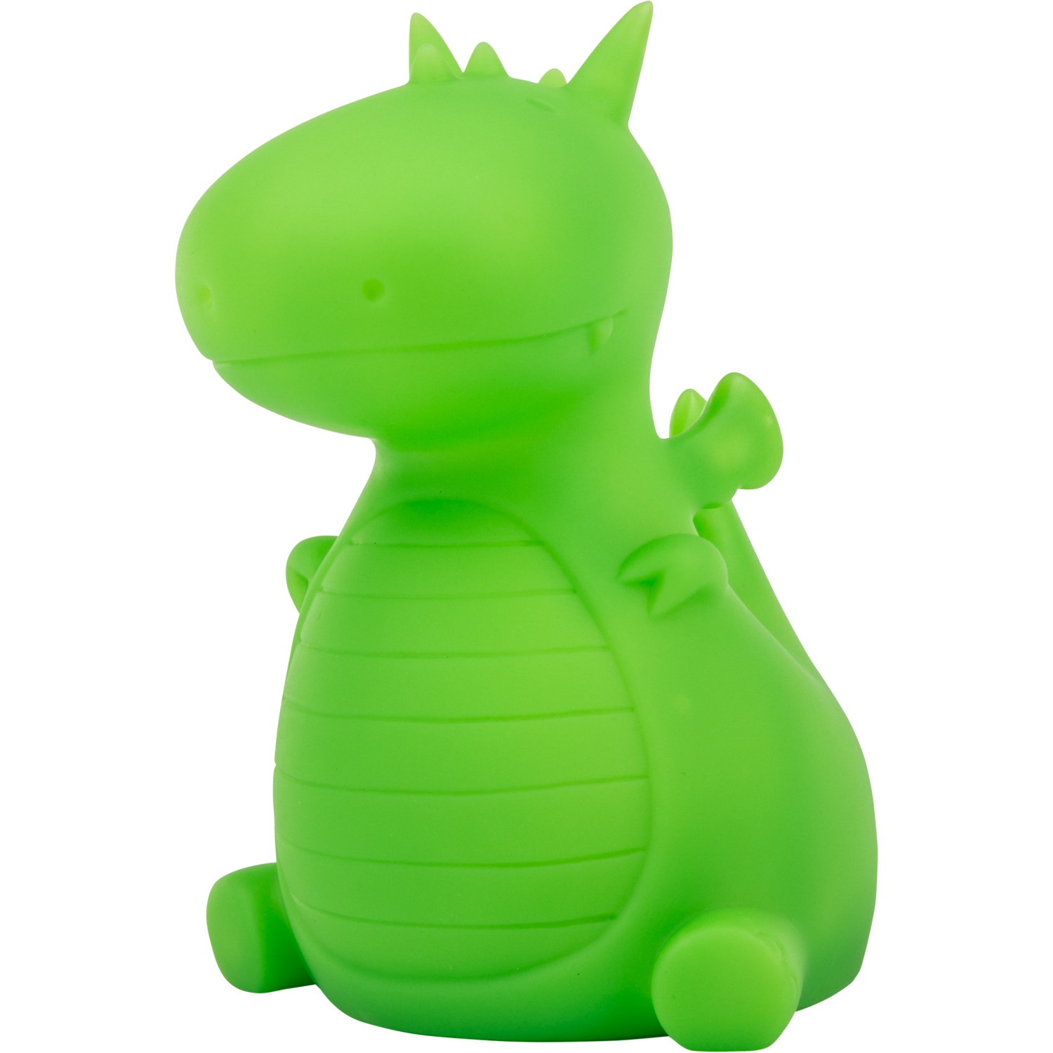 SMOKO Orochi Dragon Nightlight | Ambient Light With Auto Shutoff | LED Lamp For Children And Baby (Dream Blue)