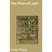 The Pillar of Light - eBook