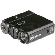 Mini AR Laser and Light Combo