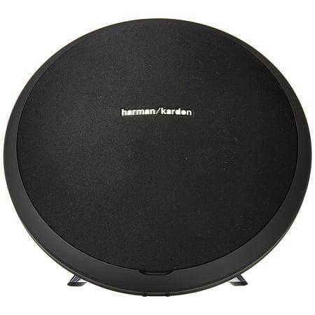Harman Kardon Onyx Studio Wireless Bluetooth Speaker With Rechargeable Battery  Open Box