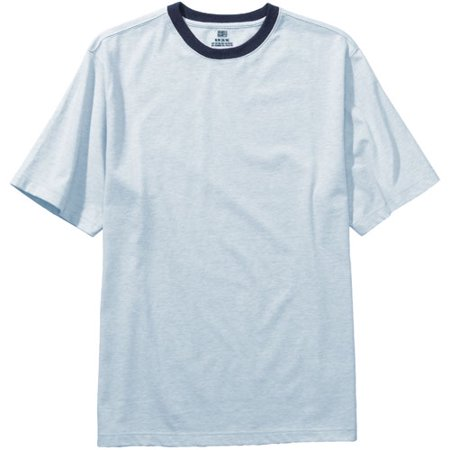 Product for Faded color t shirts
