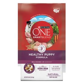 Healthy By Design Paté Grain Free Dog Healthy By Design