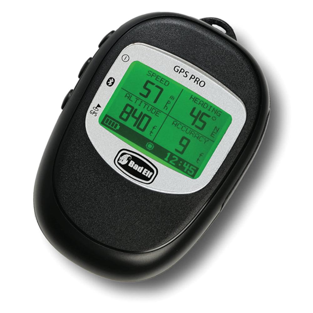 Bad Elf 45189M BAD ELF GPS PRO BLUETOOTH GPS DATA LOGGER