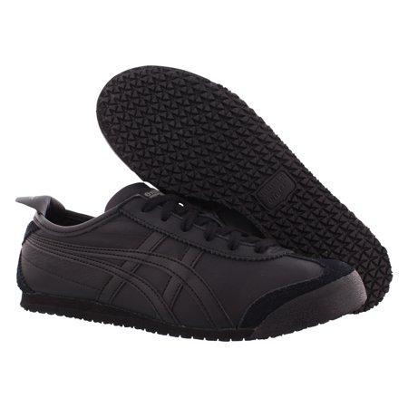 Onitsuka Tiger Mexico 66 Slip-On Unisex Shoes Size Men's 6/Women's 7.5