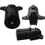 Anderson 7 to 5-Way Harness Adapter