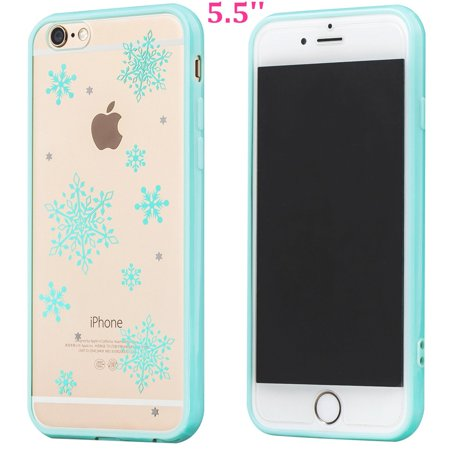 iPhone 6 Plus   6S Plus Cases for Girls   Teen Girls   Boys   Women ... 9b1acbfee9