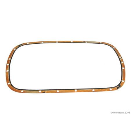 Febi W0133-1662734 Auto Trans Oil Pan Gasket for BMW Models