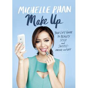 Make Up - eBook