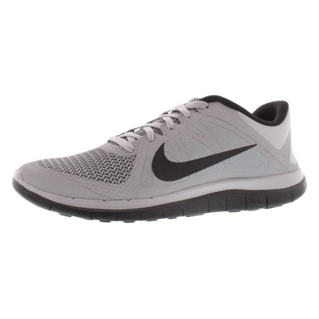 Nike Free 4.0 V4 Running Mens Shoes Size 7