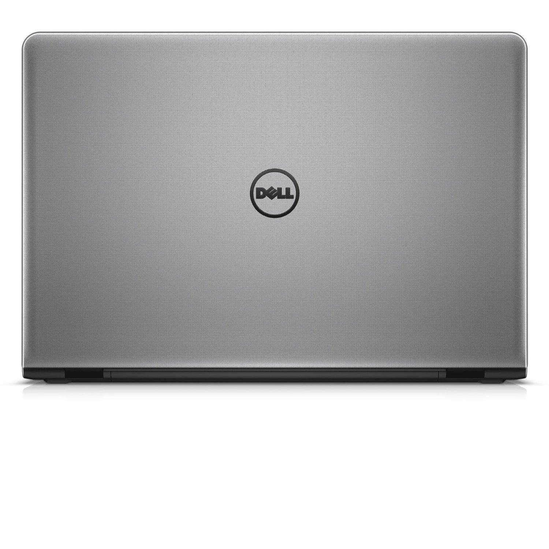 "Dell Full HD 17.3"" Touchscreen Notebook, Intel Core I7-65..."