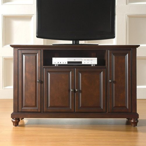 Crosley Furniture KF10002D Cambridge TV Stand