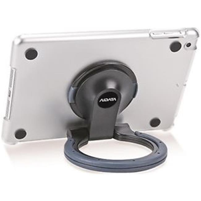 Aidata USA ISP902CBD iPad Mini Retina Display Stand by