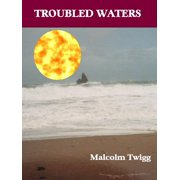 Troubled Waters - eBook