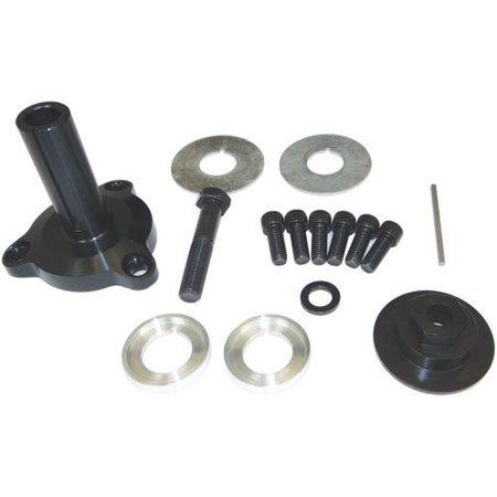 Moroso 63883 Drive Mandrel Kits - Oil Vac  Pumps - Bbc