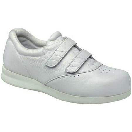 Drew Shoe Womens Paradise II  04AU73V10