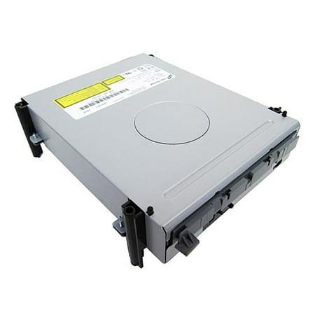 - Hitachi LG - 46DH DVD Drive For Microsoft Xbox 360