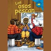 osos pescan, Los - Audiobook