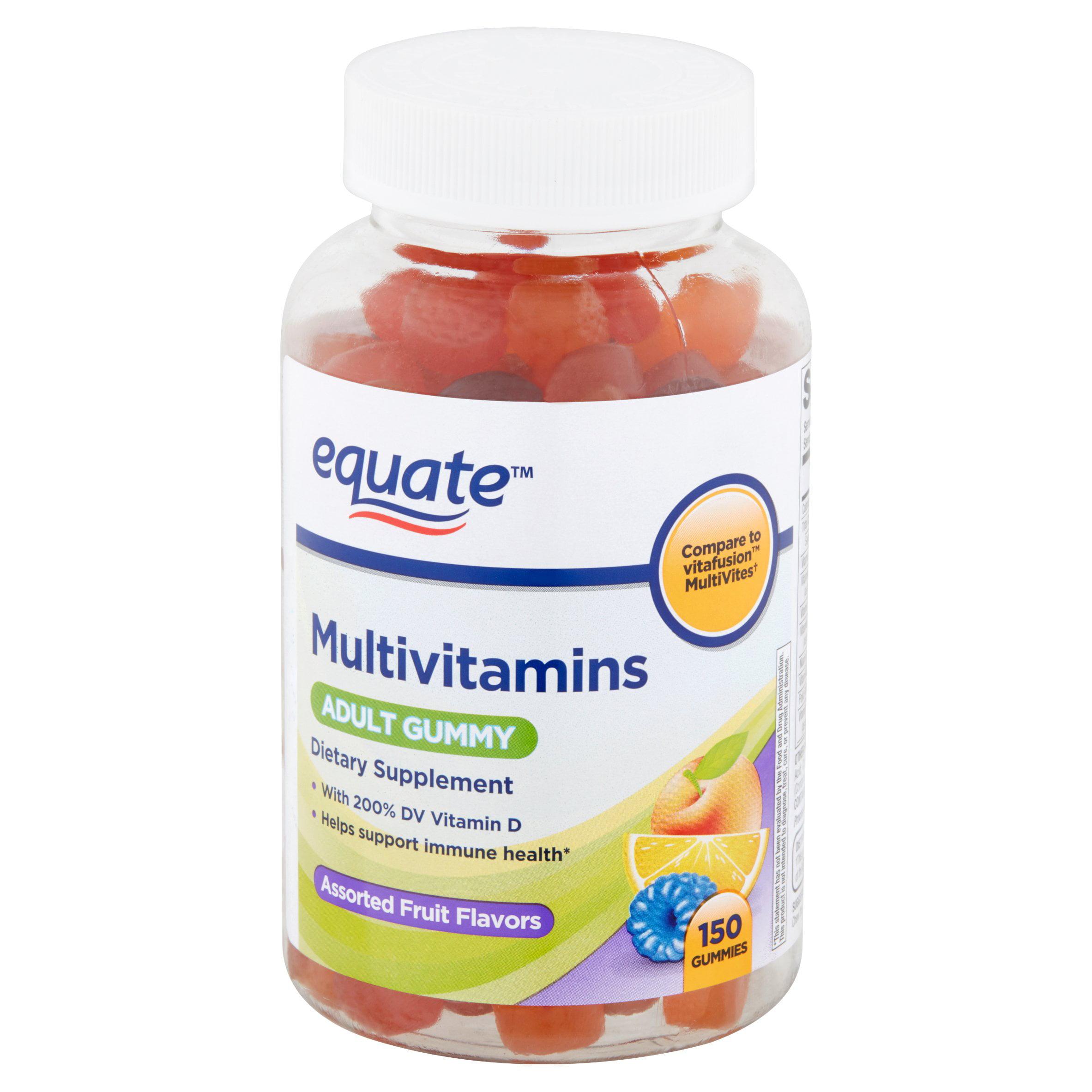 Wellness Calcium Gummy Kids 70 Daftar Harga Terbaru 30 Gummies Equate Adult Multivitamins