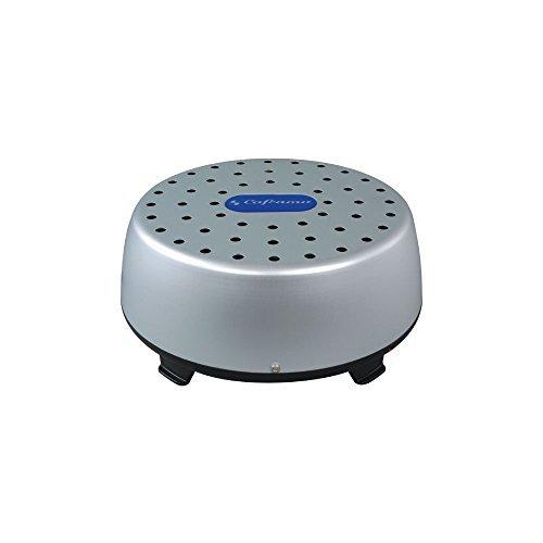 Caframo Stor-Dry 110V Warm Air Circulator Dehumidifier 75Watt