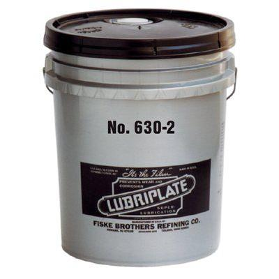 630-2 Multi-Purpose Grease