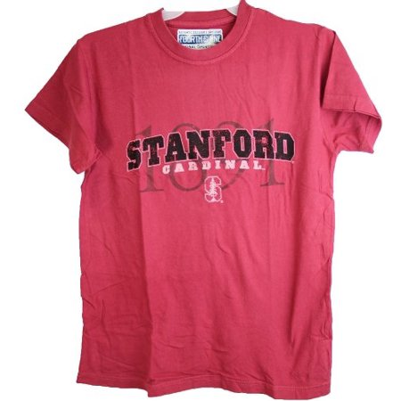 NCAA Fourth & One Stanford Cardinals