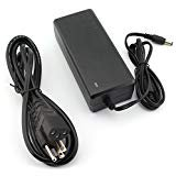 Longdex AC DC Power Supply Adapter Liquid Crystal LED Monitor Charger 12V 8.5A Switching Charger AC DC Convert