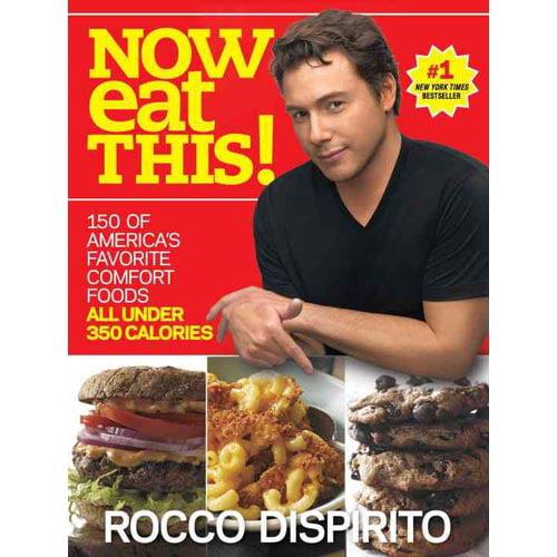 the negative calorie diet rocco dispirito pdf