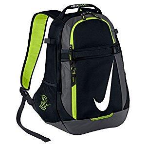Nike - Vapor Select Backpack