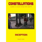 Constellations: Inception (Paperback)