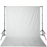 Leyiyi Virtual Halo Bokeh Sparkling Spots Backdrop 10x8ft Vinyl Photography Backdrop Party Background Photo Booth Studio Props Video Backdrop