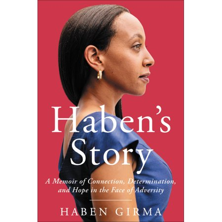 Haben : The Deafblind Woman Who Conquered Harvard (Broken Contract A Memoir Of Harvard Law School)
