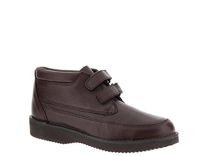 Walkabout Men's Chukka, Brown, Size 13.0