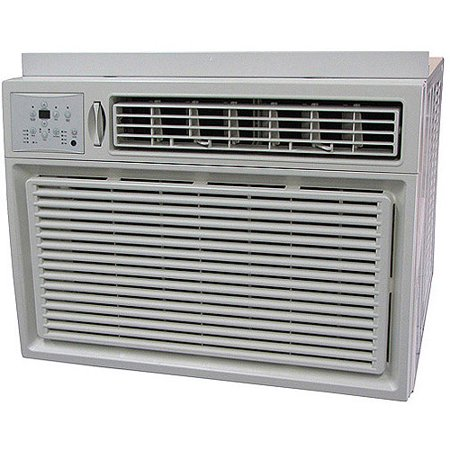 Heat controller high efficiency 15 000 b for 15000 btu window unit