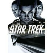 Star Trek (Films): Star Trek (Other) by PARAMOUNT HOME VIDEO