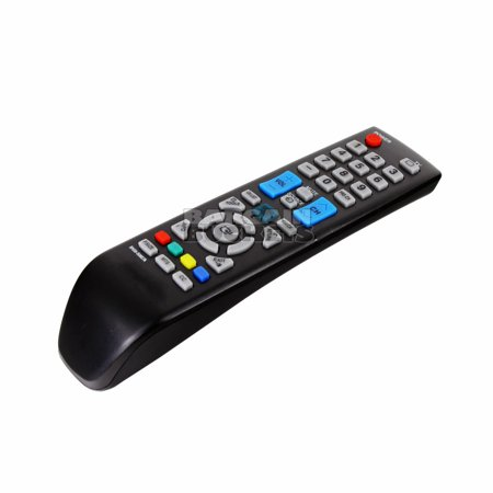 Generic BN59-00857A Remote Control for Samsung TV (New)