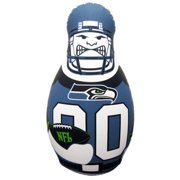 NFL Seattle Seahawks Tackle Buddy