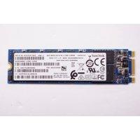SD9SN8W-128G-1006 Sandisk 128gb M.2 2280 Internal Solid State Drive