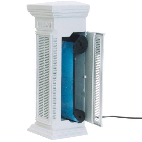 Paraclipse 650110 - Mosquito Eliminator - Residential and...