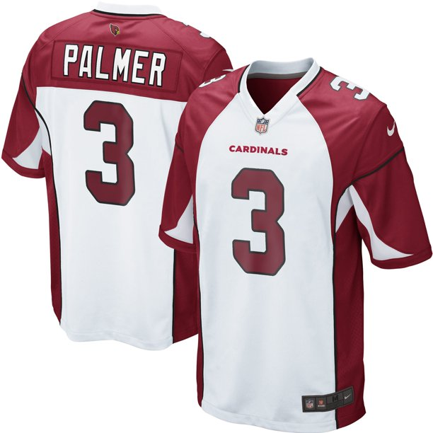 palmer jersey