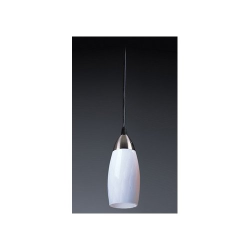 Wistaria Lighting Milan 1 Light Mini Pendant