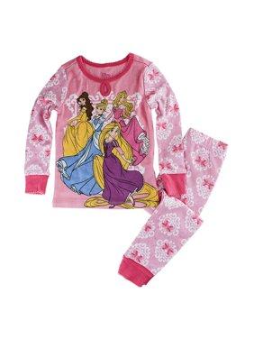 f61dc239362b Product Image Disney Store Girls Princess Belle