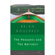 The Peasants and The Mariners - eBook