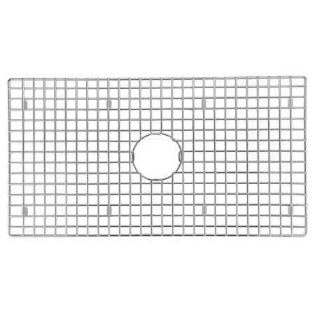 Dawn 30 x 16 in. Stainless Steel Kitchen Sink Grid