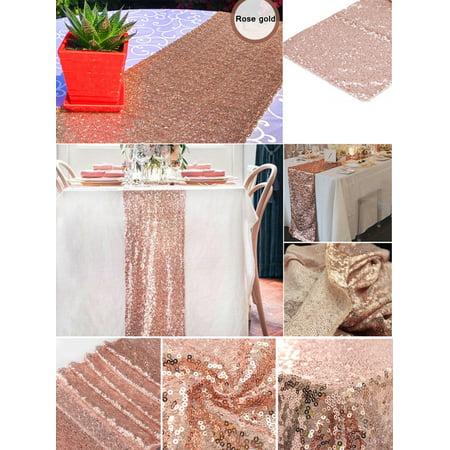Prom Table Decoration Ideas (12
