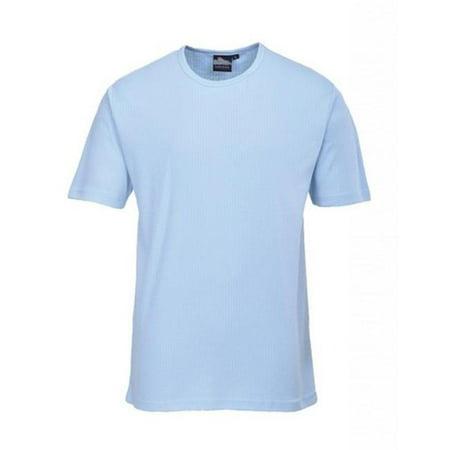 Portwest Thermal T-Shirt Short Sleeved ()