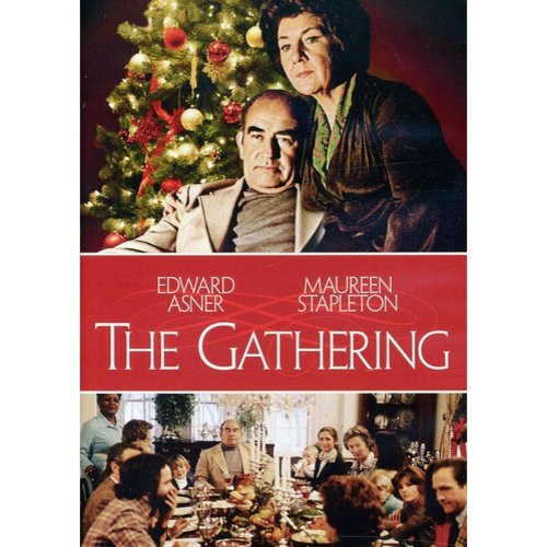 The Gathering (1976)