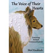 The Voice of Their Hearts (Paperback)