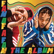 Fan of a Fan: The Album (explicit)